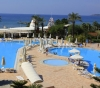 TT Hotels Pegasos Resort 5*